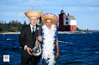 Adrian-Wedding-Photo-Booth_IMG_3976