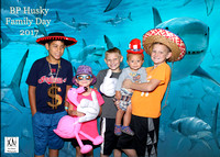 Corporate-Events-Photo-Booth_IMG_0233