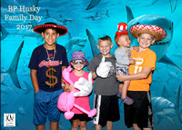 Corporate-Events-Photo-Booth_IMG_0234