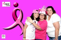 downtown-toledo-event-photo-booth-IMG_0552