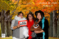 wedding-event-photo-booth-IMG_1045