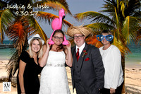 wedding-event-photo-booth-IMG_1046