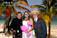 wedding-event-photo-booth-IMG_1047