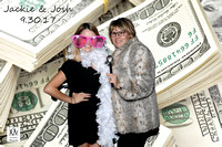 wedding-event-photo-booth-IMG_1049