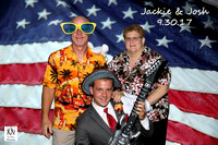 wedding-event-photo-booth-IMG_1059