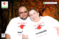 Pro-Medica-Photo-Booth-IMG_0027