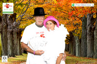Pro-Medica-Photo-Booth-IMG_0023