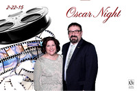 oscar-party-Photo-Booth-IMG_3033