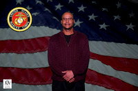 veterans-event-photo-booth-IMG_2085