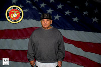 veterans-event-photo-booth-IMG_2092