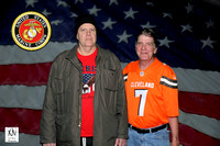 veterans-event-photo-booth-IMG_2101