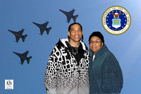 veterans-event-photo-booth-IMG_2104