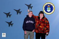 veterans-event-photo-booth-IMG_2083