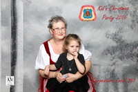 santa-event-photo-booth-3954