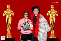 after-prom-Photo-Booth-IMG_1197