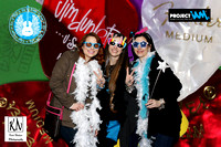 project-im-photo-booth-IMG_2189
