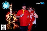 project-im-photo-booth-IMG_2193