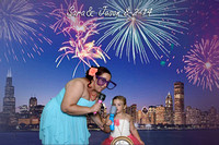 wedding-Photo-Booth-IMG_0026