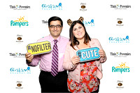 Tinis-For-Preemies-Photo-Booth-IMG_1003