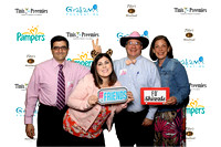 Tinis-For-Preemies-Photo-Booth-IMG_1004
