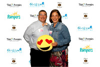 Tinis-For-Preemies-Photo-Booth-IMG_1005