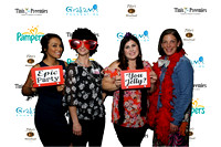 Tinis-For-Preemies-Photo-Booth-IMG_1008