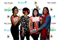 Tinis-For-Preemies-Photo-Booth-IMG_1009