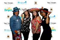 Tinis-For-Preemies-Photo-Booth-IMG_1010