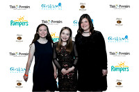 Tinis-For-Preemies-Photo-Booth-IMG_1013