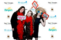 Tinis-For-Preemies-Photo-Booth-IMG_1015