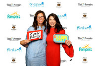 Tinis-For-Preemies-Photo-Booth-IMG_1018