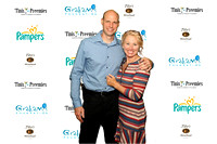 Tinis-For-Preemies-Photo-Booth-IMG_1021