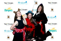Tinis-For-Preemies-Photo-Booth-IMG_1022