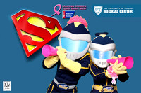American-Cancer-Walk-Photo-Booth-IMG_1043