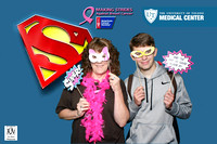American-Cancer-Walk-Photo-Booth-IMG_1046