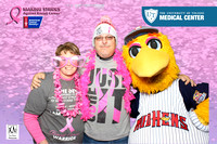 American-Cancer-Walk-Photo-Booth-IMG_1047