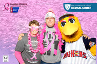 American-Cancer-Walk-Photo-Booth-IMG_1048