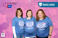 American-Cancer-Walk-Photo-Booth-IMG_1052