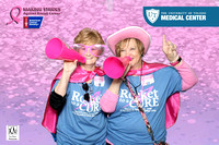 American-Cancer-Walk-Photo-Booth-IMG_1054
