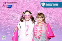 American-Cancer-Walk-Photo-Booth-IMG_1055