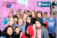 American-Cancer-Walk-Photo-Booth-IMG_1058