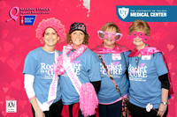 American-Cancer-Walk-Photo-Booth-IMG_1059