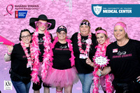 American-Cancer-Walk-Photo-Booth-IMG_1061
