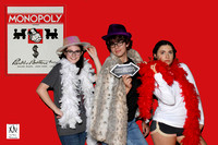 after-prom-photo-booth-rentals-ohio-IMG_4747