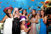 prom-photo-booth-IMG_0002
