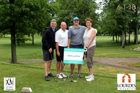 golf-outing-photography-IMG_0003