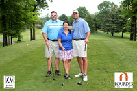 golf-outing-photography-IMG_0010