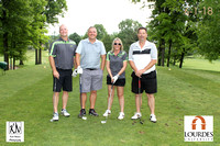 golf-outing-photography-IMG_0013