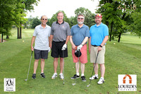 golf-outing-photography-IMG_0018