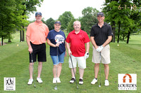 golf-outing-photography-IMG_0022